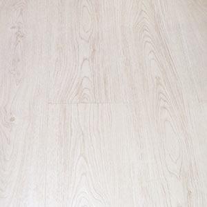Картинка 5501 Ламинат Praktik Massive Дуб белый