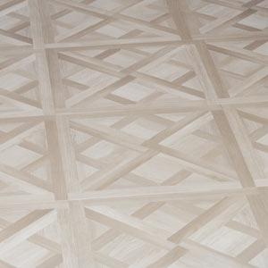 Картинка 4007 Ламинат Praktik Parquet Дуб Стилтон